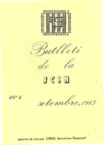 Butll.SCIH.4.portada
