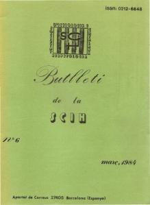 Butll.SCIH.6.portada