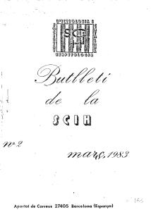 butlleti 2