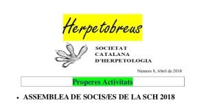 herpetobreus8