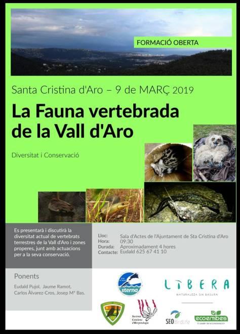 https://soccatherp.files.wordpress.com/2019/02/2019_03_09_fauna-vertebrada-vall-daro_libera.jpg?w=474