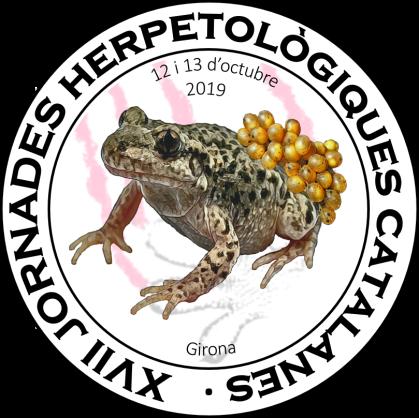 Logo Jornades